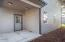3252 NW Keel Avenue, Lincoln City, OR 97367 - Patio (1280x850)