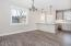 3252 NW Keel Avenue, Lincoln City, OR 97367 - Dining Area - View 1 (1280x850)