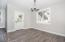 3252 NW Keel Avenue, Lincoln City, OR 97367 - Dining Area - View 2 (1280x850)