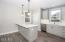 3252 NW Keel Avenue, Lincoln City, OR 97367 - Kitchen - View 1 (1280x850)
