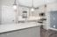 3252 NW Keel Avenue, Lincoln City, OR 97367 - Kitchen - View 2 (1280x850)