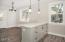 3252 NW Keel Avenue, Lincoln City, OR 97367 - Kitchen - View 3 (1280x850)