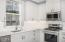 3252 NW Keel Avenue, Lincoln City, OR 97367 - Kitchen - View 4 (1280x850)