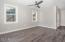 3252 NW Keel Avenue, Lincoln City, OR 97367 - Living Room - View 4 (1280x850)