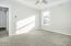 3252 NW Keel Avenue, Lincoln City, OR 97367 - Master Bedroom - View 2 (1280x850)