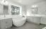 3252 NW Keel Avenue, Lincoln City, OR 97367 - Master Bath - View 1 (1280x850)