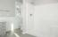 3252 NW Keel Avenue, Lincoln City, OR 97367 - Master Bath - View 2 (1280x850)