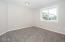 3252 NW Keel Avenue, Lincoln City, OR 97367 - Bedroom 1 - View 1 (1280x850)