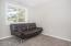 3252 NW Keel Avenue, Lincoln City, OR 97367 - Bedroom 2 - View 1 (1280x850)