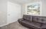 3252 NW Keel Avenue, Lincoln City, OR 97367 - Bedroom 2 - View 2 (1280x850)