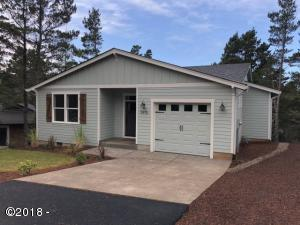 5975 Balboa Avenue, Gleneden Beach, OR 97388 - 5975 Exterior