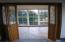 3827 Yaquina Bay Rd, Newport, OR 97365 - Sun Room