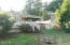 2487 N Silverside Dr, Otis, OR 97368 - 431-596865 back (3)