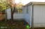 2487 N Silverside Dr, Otis, OR 97368 - 431-596865 back (4)