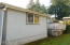 2487 N Silverside Dr, Otis, OR 97368 - 431-596865 back (5)