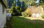 2487 N Silverside Dr, Otis, OR 97368 - 431-596865 back (6)