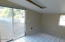 2487 N Silverside Dr, Otis, OR 97368 - 431-596865 sun room (2)
