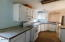 2487 N Silverside Dr, Otis, OR 97368 - 431-596865 kitchen (2)