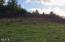 LOT 2300 Horizon Hill Road, Yachats, OR 97498 - 2300_Looking East