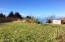 LOT 2300 Horizon Hill Road, Yachats, OR 97498 - 2300_Ocean view_NW-2