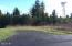 LOT 2300 Horizon Hill Road, Yachats, OR 97498 - 2300_Looking East-2