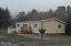 365 SE Neptune Ave, Lincoln City, OR 97367 - Exterior