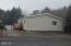 365 SE Neptune Ave, Lincoln City, OR 97367 - IMG_1170