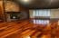 411 C St, Siletz, OR 97380 - C St Great Room 2