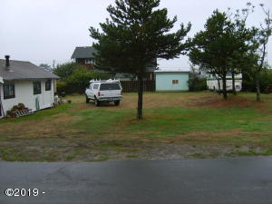 35260 6th St, Pacific City, OR 97135 - snapshot of lots