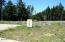 415 SE 43rd St., South Beach, OR 97366 - Lot 2