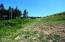 415 SE 43rd St., South Beach, OR 97366 - Lot2d
