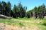 415 SE 43rd St., South Beach, OR 97366 - Lot2e