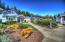 415 SE 43rd St., South Beach, OR 97366 - Wilder Community