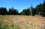 425 SE 43rd St., South Beach, OR 97366 - Lot1d