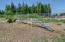 425 SE 43rd St., South Beach, OR 97366 - Dog Park