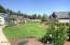 425 SE 43rd St., South Beach, OR 97366 - LawnArea