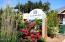 425 SE 43rd St., South Beach, OR 97366 - TwinParkSign