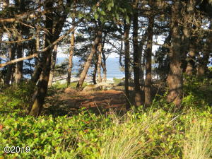 1810 NW Oceanview, Waldport, OR 97394