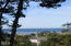 1810 NW Oceanview, Waldport, OR 97394 - IMG_1694