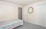 1835 NE 18th St., Lincoln City, OR 97367 - Bedroom #2