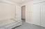 1835 NE 18th St., Lincoln City, OR 97367 - Bedroom #3