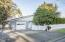 1835 NE 18th St., Lincoln City, OR 97367 - Curbside Privacy