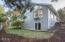 1835 NE 18th St., Lincoln City, OR 97367 - Yard & Basement Entrance