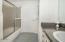 1835 NE 18th St., Lincoln City, OR 97367 - Guest Bathroom