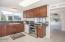 1835 NE 18th St., Lincoln City, OR 97367 - Open Style Kitchen