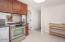 1835 NE 18th St., Lincoln City, OR 97367 - Kitchen
