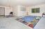 1835 NE 18th St., Lincoln City, OR 97367 - Living Room