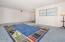 1835 NE 18th St., Lincoln City, OR 97367 - Living Room 3