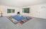 1835 NE 18th St., Lincoln City, OR 97367 - Living Room 2
