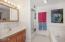 1835 NE 18th St., Lincoln City, OR 97367 - Master Bathroom